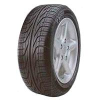 Шины Pirelli P6000 195/65 R15 91W
