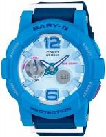 Фото - Наручные часы Casio BGA-180-2B3