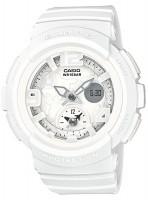 Фото - Наручные часы Casio BGA-190BC-7B