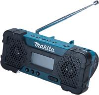 Радиоприемник Makita MR 051