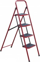 Лестница Master Tool 79-1034