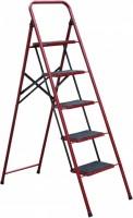 Лестница Master Tool 79-1035