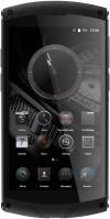 Фото - Мобильный телефон Land Rover S2