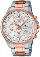 Наручные часы Casio EFR-304SG-7A