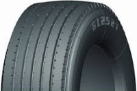 Грузовая шина Advance GL252T 385/55 R22.5 160K