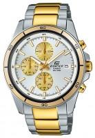 Фото - Наручные часы Casio EFR-526SG-7A9