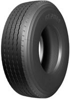 Грузовая шина Advance GL286T 385/65 R22.5 160K
