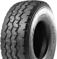 Грузовая шина Advance GL670T 385/65 R22.5 158L