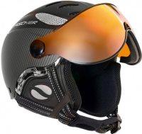 Горнолыжный шлем Fischer Cusna Pro Shield