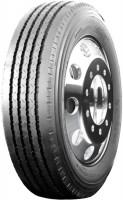 Фото - Грузовая шина Aeolus HN230+ 8.25 R15 143G