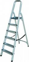 Лестница Technics 70-107