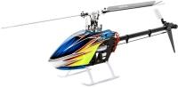 Фото - Радиоуправляемый вертолет Blade 270 CFX BNF