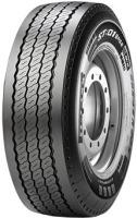 Фото - Грузовая шина Pirelli ST01 Wide Base 385/55 R22.5 160K