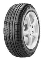 Шины Pirelli P7 235/55 R17 99W