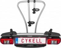Багажник Whispbar WH CKT21