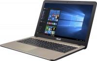 Ноутбук Asus VivoBook 15 X540YA