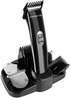 Фото - Машинка для стрижки волос Polaris PHC 3015