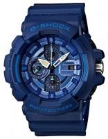 Фото - Наручные часы Casio GAC-100AC-2A
