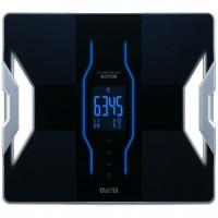 Весы Tanita RD-953