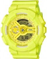 Фото - Наручные часы Casio GMA-S110VC-9A