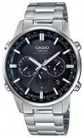 Фото - Наручные часы Casio LIW-M700D-1A