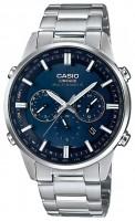 Фото - Наручные часы Casio LIW-M700D-2A