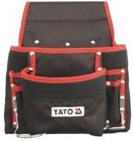 Ящик для инструмента Yato YT-7410