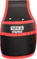 Ящик для инструмента Yato YT-7416