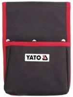 Ящик для инструмента Yato YT-7417
