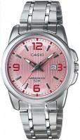 Фото - Наручные часы Casio LTP-1314D-5A