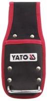 Ящик для инструмента Yato YT-7419