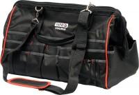 Ящик для инструмента Yato YT-7430