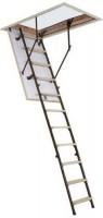 Лестница Oman Stallux 3 120x70