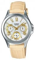 Наручные часы Casio LTP-E308L-7A1
