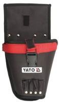 Ящик для инструмента Yato YT-7413