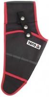Ящик для инструмента Yato YT-7414
