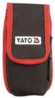 Ящик для инструмента Yato YT-7420