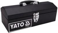 Ящик для инструмента Yato YT-0882