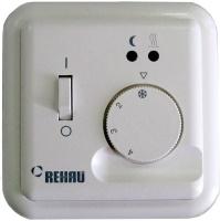 Терморегулятор Rehau Basic 10A