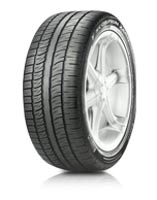 Шины Pirelli Scorpion Zero Asimmetrico 255/50 R19 107Y