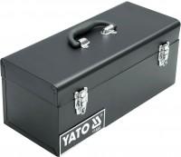 Ящик для инструмента Yato YT-0883