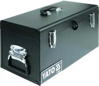 Ящик для инструмента Yato YT-0886