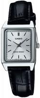 Фото - Наручные часы Casio LTP-V007L-7E1