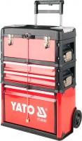 Ящик для инструмента Yato YT-09101