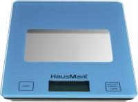 Весы HausMark KS-552
