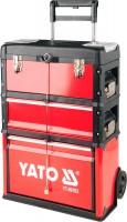 Ящик для инструмента Yato YT-09102