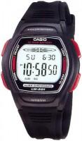 Фото - Наручные часы Casio LW-201-4A