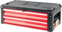 Ящик для инструмента Yato YT-09107