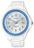 Фото - Наручные часы Casio LX-500H-2B