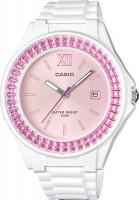 Наручные часы Casio LX-500H-4E
